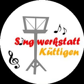 Singwerkstatt Küttigen
